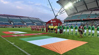 No green light yet for Ireland's opening Euro 2020 qualifier