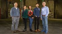 RTÉ's new show follows three Irish households tackling real, domestic challenges of climate change