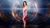 TV presenter Glenda Gilson revealed as first celebrity to take part in new series of DWTS