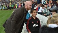 Hartson and Petrov fought cancer with 'great courage'