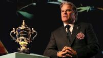 Gosper: Game has never been safer