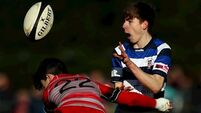 Crescent worthy winners in Junior Cup tie against Glenstal