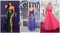 Who was the best dressed in 2019? Our top ten fashion moments