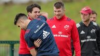 Munster can take giant leap towards last eight