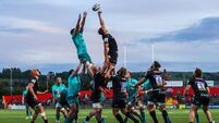 Exeter Chiefs eager to have 'pedigree' tested by Munster