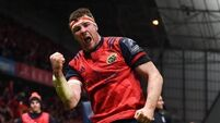 What does being the best club in the world actually mean for Munster?
