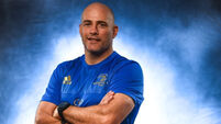 Felipe Contepomi not writing rugby obit just yet