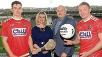 GAA turn blind eye to own winter training rules