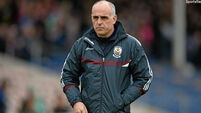 Roscommon set to name new senior football manager tonight