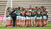 'Unsubstantiated statement led to rumour and innuendo of the vilest nature': Mayo LGFA officials break silence on walkout