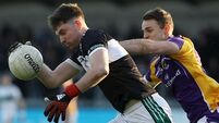 Kilmacud Crokes to face Mullinalaghta of Longford in Leinster football final