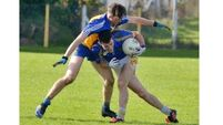 Corn Uí Mhuirí and Harty Cup draws: Cork guaranteed two football semi-finalists