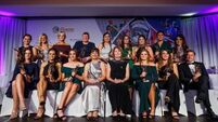 Cork's camogie dominance runs into awards season