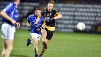 Fermoy ease to Munster semi-final with 15-point win