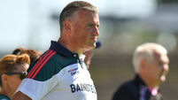 Carnacon players unlikely to return to Mayo fold
