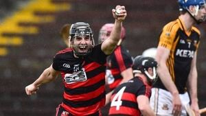 Ballygunner claim a genuine epic over Ballyea