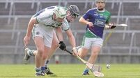 Limerick SHC: Kilmallock set up Na Piarsaigh showdown with facile win