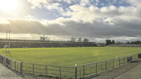 Walsh Park may be ready for 2019 Munster duels