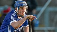 Clare SHC: Relentless Cratloe remain in the hunt for double honours