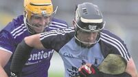 Tipperary SHC: Nenagh Éire Óg come up trumps in battle of the towns