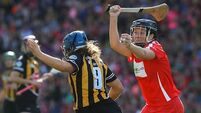 Kilkenny get more Camogie All-Star nominations than champions Cork