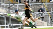 Dr Crokes selector blasts 'crazy' scheduling
