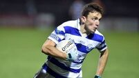 Conor Cahalane earns reprieve for Castlehaven in epic replay