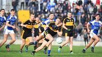Why Dr Crokes' Kerry dominance runs deep