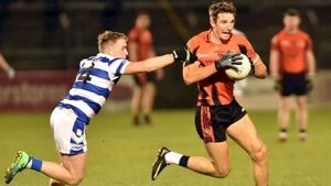 St Finbarr's and Duhallow to renew rivalry in much anticipated Cork SFC final
