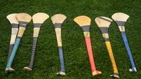 Camogie: Limerick bid to end miserable record