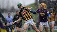 Solid second half performance push Wexford to quarter-final spot