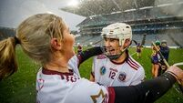 Three-in-a-row camogs setting Slaughtneil's lofty standards