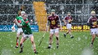 Hurling League wrap: Westmeath to face Kerry in 2A decider