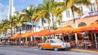 Art, culture and empanadas: Can you fit Miami into a long weekend?