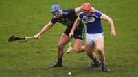 Dublin overturn Laois in low-scoring affair