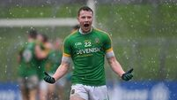 Meath stun Kildare with late penalty winner