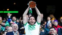 Record-setting Ballyhale win seventh All-Ireland club hurling title