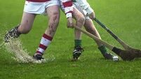 Thurles and St John the Baptist to meet in replay after 90 mins of blistering Harty Cup hurling