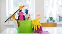 How to free yourself from housework drudgery