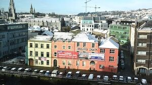 Prime Cork City redevelopment site sold for over €7 million