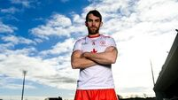 Tyrone's McNamee notes early signs of Keane's Kerry evolution