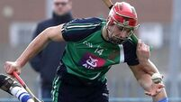 Peter Duggan scores 1-11 as Limerick IT beat Garda College