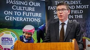Páirc Uí Chaoimh furore and fixture jam feature among 10 fixes that should top Tom Ryan's agenda