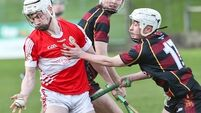 Ryan McCarthy the hero as Midleton CBS edge gripping battle