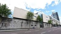 Webworks building makes over €16m