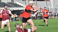 UCC ease to home quarter-final with win over NUIG at Páirc Uí Chaoimh