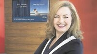 Sherry FitzGerald launches 24-hour customer communication hub