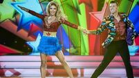Dancing with the Stars final on tonight after series cut short