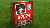 Cork Football 2024: All you need to know