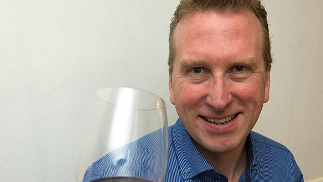 Wine with Leslie Williams: It's time to talk about fortified wines